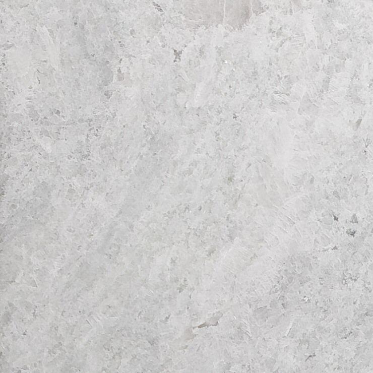 White Granite Countertops Colors : White granite countertops chicago